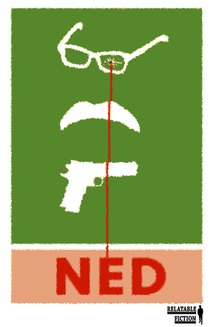 Ned_Poster