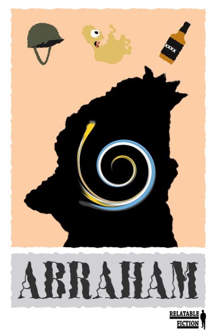 Abraham_Poster