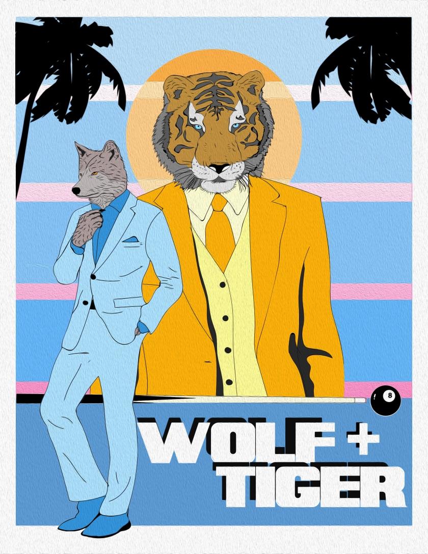 Wolf+Tiger_OilPaint.jpg